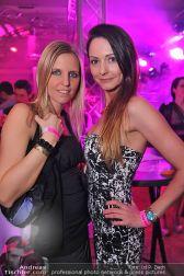 Starnightclub - Österreichhalle - Sa 01.02.2014 - 8