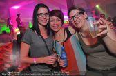 Starnightclub - Österreichhalle - Sa 01.02.2014 - 81
