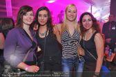 Starnightclub - Österreichhalle - Sa 01.02.2014 - 82