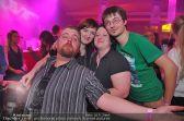Starnightclub - Österreichhalle - Sa 01.02.2014 - 83