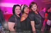 Starnightclub - Österreichhalle - Sa 01.02.2014 - 85