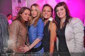 Starnightclub - Österreichhalle - Sa 01.02.2014 - 86