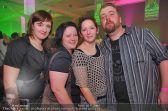 Starnightclub - Österreichhalle - Sa 01.02.2014 - 88