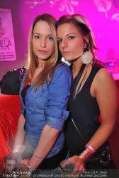 Starnightclub - Österreichhalle - Sa 01.02.2014 - 89