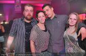 Starnightclub - Österreichhalle - Sa 01.02.2014 - 90