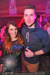 Starnightclub - Österreichhalle - Sa 01.02.2014 - 92