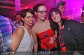 Starnightclub - Österreichhalle - Sa 01.02.2014 - 94