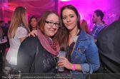 Starnightclub - Österreichhalle - Sa 01.02.2014 - 95