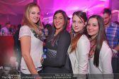 Starnightclub - Österreichhalle - Sa 01.02.2014 - 97