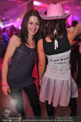 Starnightclub - Österreichhalle - Sa 01.02.2014 - 98