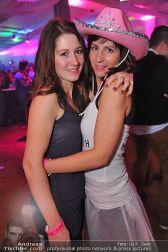 Starnightclub - Österreichhalle - Sa 01.02.2014 - 99