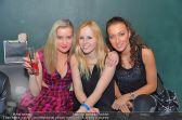 Klub Disko - Platzhirsch - Sa 01.02.2014 - 1
