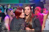 Klub Disko - Platzhirsch - Sa 01.02.2014 - 11