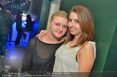 Klub Disko - Platzhirsch - Sa 01.02.2014 - 16