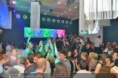 Klub Disko - Platzhirsch - Sa 01.02.2014 - 17