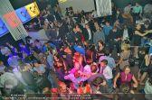 Klub Disko - Platzhirsch - Sa 01.02.2014 - 19