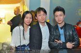 Asian Night - Säulenhalle - Sa 01.02.2014 - 16