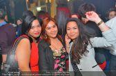 Asian Night - Säulenhalle - Sa 01.02.2014 - 25