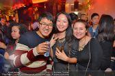 Asian Night - Säulenhalle - Sa 01.02.2014 - 3