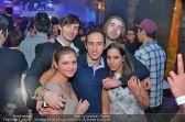 Asian Night - Säulenhalle - Sa 01.02.2014 - 34