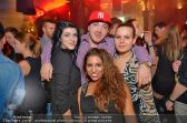 Asian Night - Säulenhalle - Sa 01.02.2014 - 4