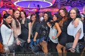 saturday night special - Club Couture - Sa 01.02.2014 - 14