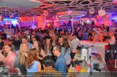 saturday night special - Club Couture - Sa 01.02.2014 - 36