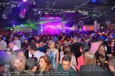 saturday night special - Club Couture - Sa 01.02.2014 - 37