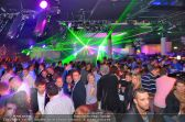 saturday night special - Club Couture - Sa 01.02.2014 - 38