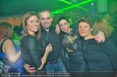 saturday night special - Club Couture - Sa 01.02.2014 - 46