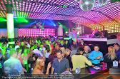 saturday night special - Club Couture - Sa 01.02.2014 - 51