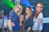 saturday night special - Club Couture - Sa 01.02.2014 - 54