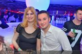 saturday night special - Club Couture - Sa 01.02.2014 - 58