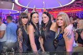 saturday night special - Club Couture - Sa 01.02.2014 - 63