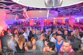 saturday night special - Club Couture - Sa 01.02.2014 - 65