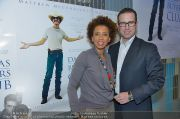 Dallas Buyers Club Premiere - Gartenbaukino - Mi 05.02.2014 - 16