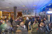 Dallas Buyers Club Premiere - Gartenbaukino - Mi 05.02.2014 - 2