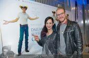 Dallas Buyers Club Premiere - Gartenbaukino - Mi 05.02.2014 - 3