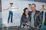 Dallas Buyers Club Premiere - Gartenbaukino - Mi 05.02.2014 - 6