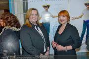 Dallas Buyers Club Premiere - Gartenbaukino - Mi 05.02.2014 - 8