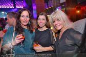 Thrity Dancing - Volksgarten - Do 06.02.2014 - 14