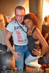 Thrity Dancing - Volksgarten - Do 06.02.2014 - 26