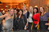 Thrity Dancing - Volksgarten - Do 06.02.2014 - 3