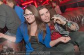 Free Night - Melkerkeller - Fr 07.02.2014 - 1