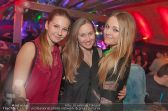 Free Night - Melkerkeller - Fr 07.02.2014 - 14