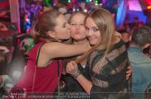 Free Night - Melkerkeller - Fr 07.02.2014 - 15