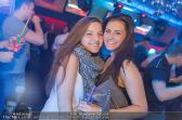 Free Night - Melkerkeller - Fr 07.02.2014 - 27