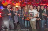 Free Night - Melkerkeller - Fr 07.02.2014 - 3