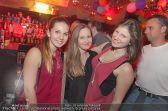 Free Night - Melkerkeller - Fr 07.02.2014 - 30