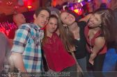Free Night - Melkerkeller - Fr 07.02.2014 - 31